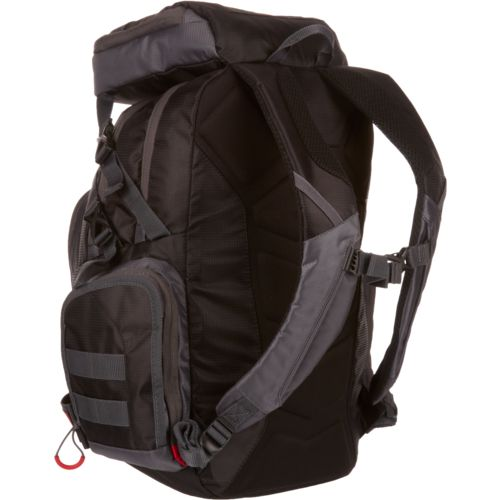 Ugly Stik Tackle Backpack - view number 1
