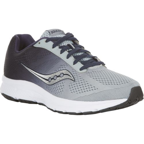 Academy Saucony Running Shoes