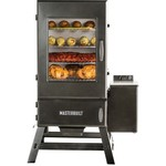 Masterbuilt MWS 255S XL Pellet Smoker - view number 1