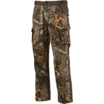 Magellan Outdoors Men's Mesa Softshell Pant with Scent Control - view number 1