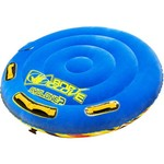 Body Glove Cyclone 2-Person Tube - view number 1