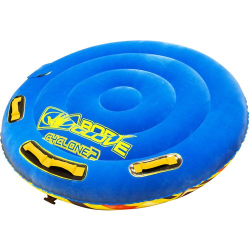Body Glove Cyclone 2-Person Tube