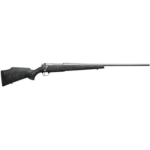 Weatherby Mark V Weathermark 6.5-300 Weatherby Magnum Bolt-Action Rifle - view number 1