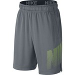 Nike Boys' Dry Short - view number 1