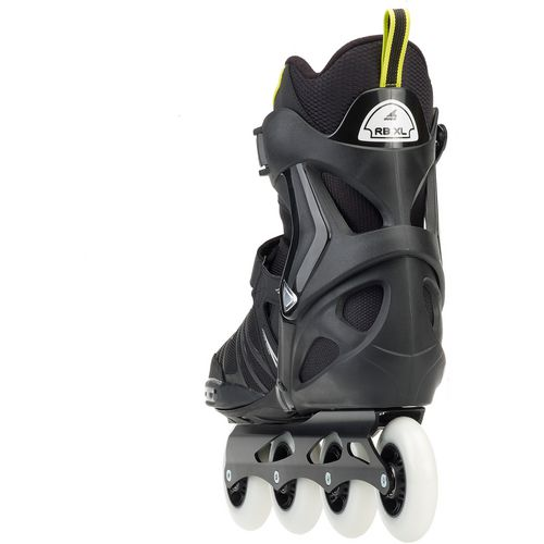 Rollerblade Adults' RB XL In-Line Skates - view number 5