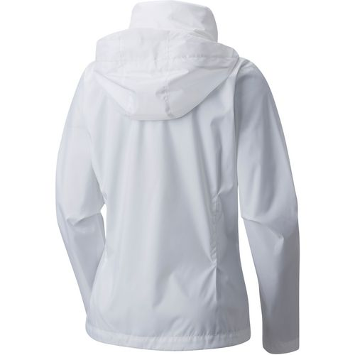 Columbia Sportswear Women's Switchback III Rain Jacket - view number 2