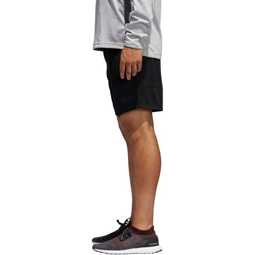 adidas Men's TI Lite Shorts - view number 4
