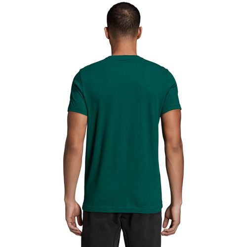 adidas Men's Mexico T-shirt - view number 3