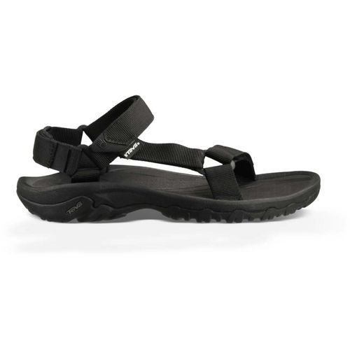 Teva Men's Hurricane 4 Sandals