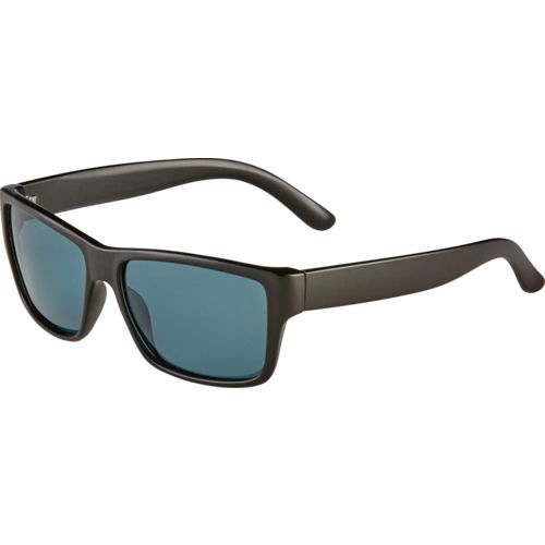 Maverick Lifestyle Polarized Square Sunglasses