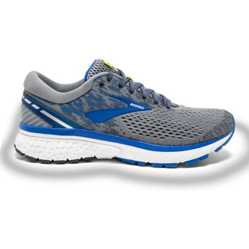 Brooks Men S Ghost 11 Running Shoes
