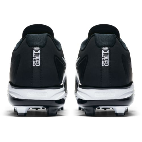 Nike Men's Clipper '17 MCS Baseball Cleats - view number 7