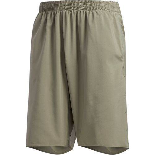 adidas Men's Supernova Pure Running Shorts - view number 1