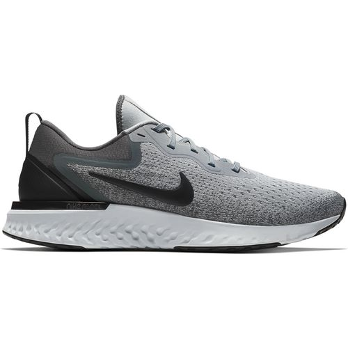 Nike Men\u0027s Odyssey React Running Shoes