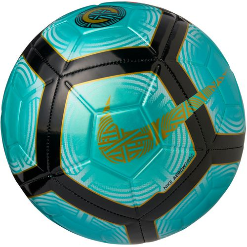 Nike CR7 Strike Soccer Ball - view number 1