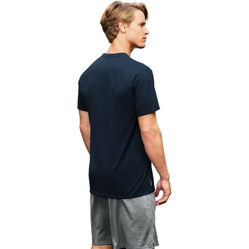 Champion Men's Double Dry Cotton T-shirt - view number 1