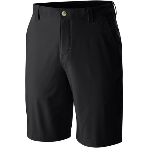 Columbia Sportswear Men's Grander Marlin II Offshore Shorts - view number 1