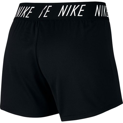 Nike Dry Girls' Training Shorts - view number 2