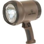 Brazos Rechargeable LED Spotlight