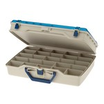 Plano® Satchel Tackle Box - view number 2