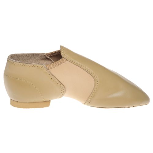 Image for Dance Class Jazz Boots from Academy