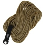 "Marine Raider 5/8"" x 20' Derby Braid Utility Line"