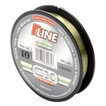 P-Line® CX Premium 10 lb. - 300 yards Fluorocarbon Fishing Line - view number 1