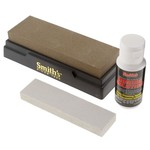 Smith's 2-Stone Sharpening Kit - view number 1
