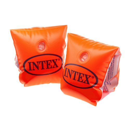 INTEX® Kids' Pair of Inflatable Armbands