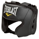 Everlast® Boxing Headgear