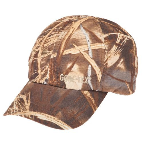 Outdoor Cap GORE-TEX® Cap