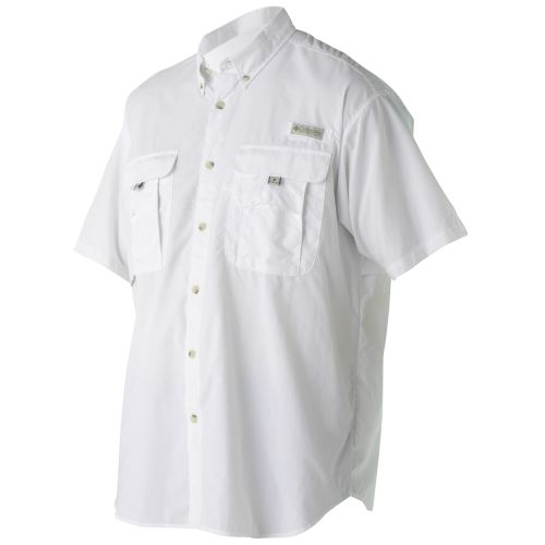 Columbia Sportswear Men's Bahama II Shirt - view number 3