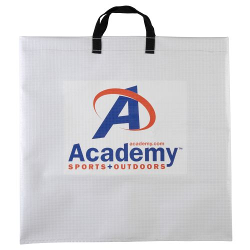 Academy Sports + Outdoors™ Gator Grip Weigh Bag - view number 1