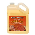 Summer Oaks Plantation Peanut Oil