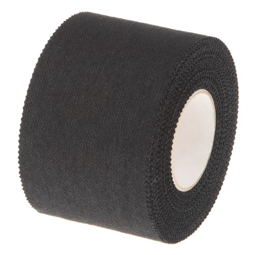 Cramer Athletic Tape