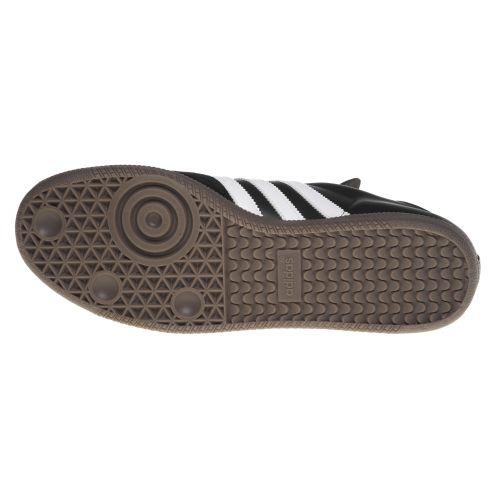 adidas Men's Samba Classic Shoes - view number 6