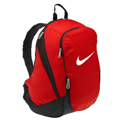 Nike Adults' Club Team Nutmeg Backpack