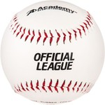 Academy Sports + Outdoors Youth 9 in Single Baseball - view number 1