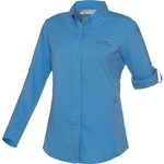 Columbia Sportswear Women's Tamiami™ Long Sleeve Shirt