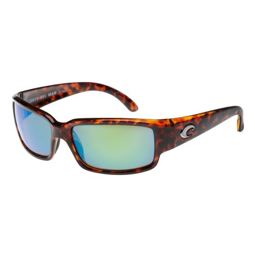 Costa Del Mar Adults' Caballito Sunglasses - view number 1