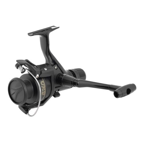 Shimano IX2000RC Spinning Reel Convertible