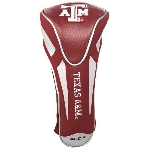 Apex NCAA Headcover