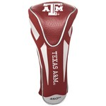 Apex NCAA Headcover - view number 1