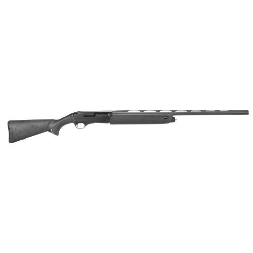 Winchester SX3 Black Shadow 12 Gauge Semiautomatic Shotgun