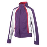 BCG™ Girls' Raglan Sleeve Jacket