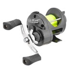 Lew's Wally Marshall Signature Series Crappie Reel Right-handed - view number 1