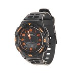 Casio Men's Tough Solar Sport Analog/Digital Watch