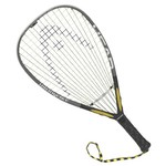 HEAD Classics i.165 Racquetball Racquet - view number 1