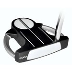 Affinity Men's Loop Belly Putter