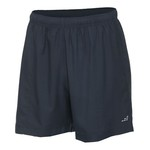 BCG™ Men's Tennis Short